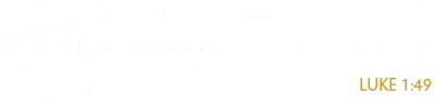 Dorian Construction Group