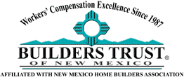 Builders Trust of New Mexico