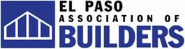 El Paso Association of Builders