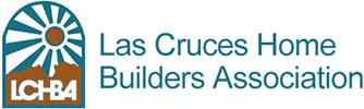 Las Cruces Home Builders Associations