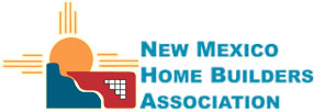 New Mexico Home Builders Association
