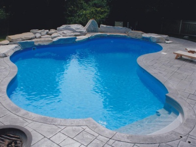 swimming pools & jacuzzis in el paso, texas | dorian construction